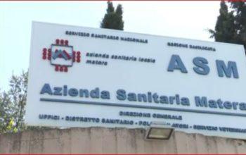 """OSPEDALE DI POLICORO: """"I TURNI NOTTURNI DIVENTANO BUSINESS"""""""