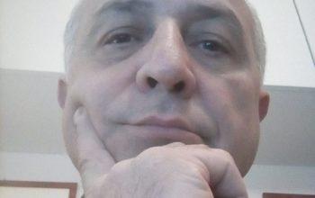 AUTOINTERVISTA PER CHIARIRE MOLTE COSE SUI 5 STELLE LUCANI