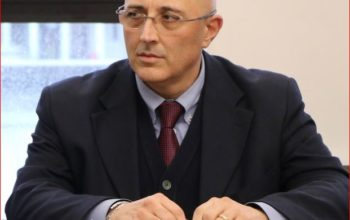 "SAN CARLO: BARRESI QUERELA LA STAMPA NOMINANDO UN LEGALE CONCITTADINO ""DELL'ULTIM'ORA"""