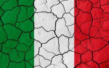 RICEVO E PUBBLICO: Lettera aperta ai cittadini, alle forze politiche e sociali